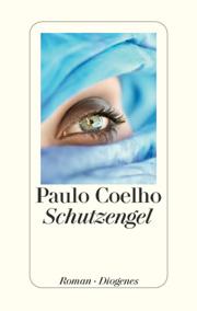 schutzengel_coelho