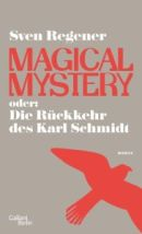 Regener_Magical_Mystery_Cover