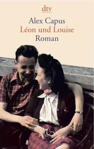 leon_und_louise