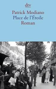 place_de_l_etoile-9783423141000