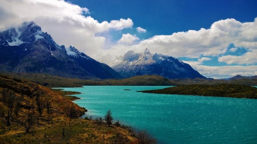 Patagonien Foto: gego2605 / flickr.com
