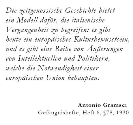 gramsci-zitat