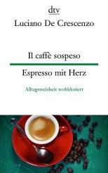 il_caffe_sospeso_espresso_mit_herz-9783423095280