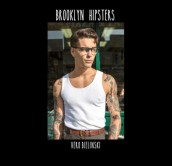 brooklyn-hipsters-bielinski