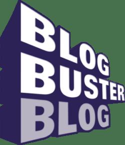 Blogbuster2017