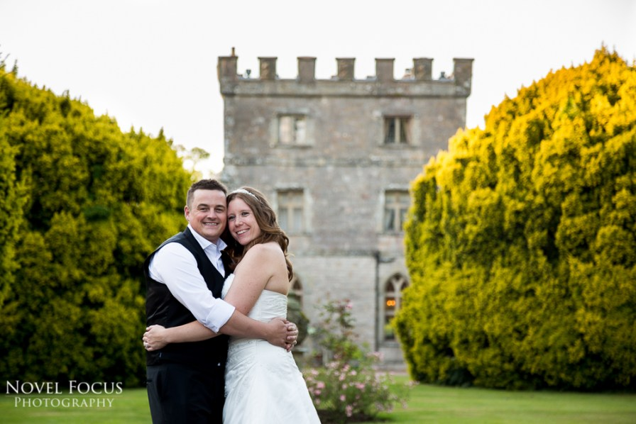 bride-groom-clearwell-background