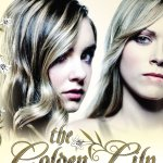 Review – The Golden Lily by Richelle Mead