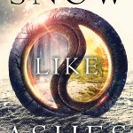 Review – Snow Like Ashes by Sara Raasch