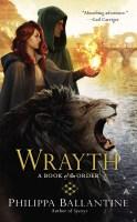 Wrayth (Ballantine)