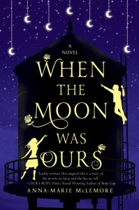 when-the-moon-was-ours-mclemore