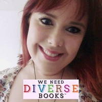 Author Interview with Julia Ember