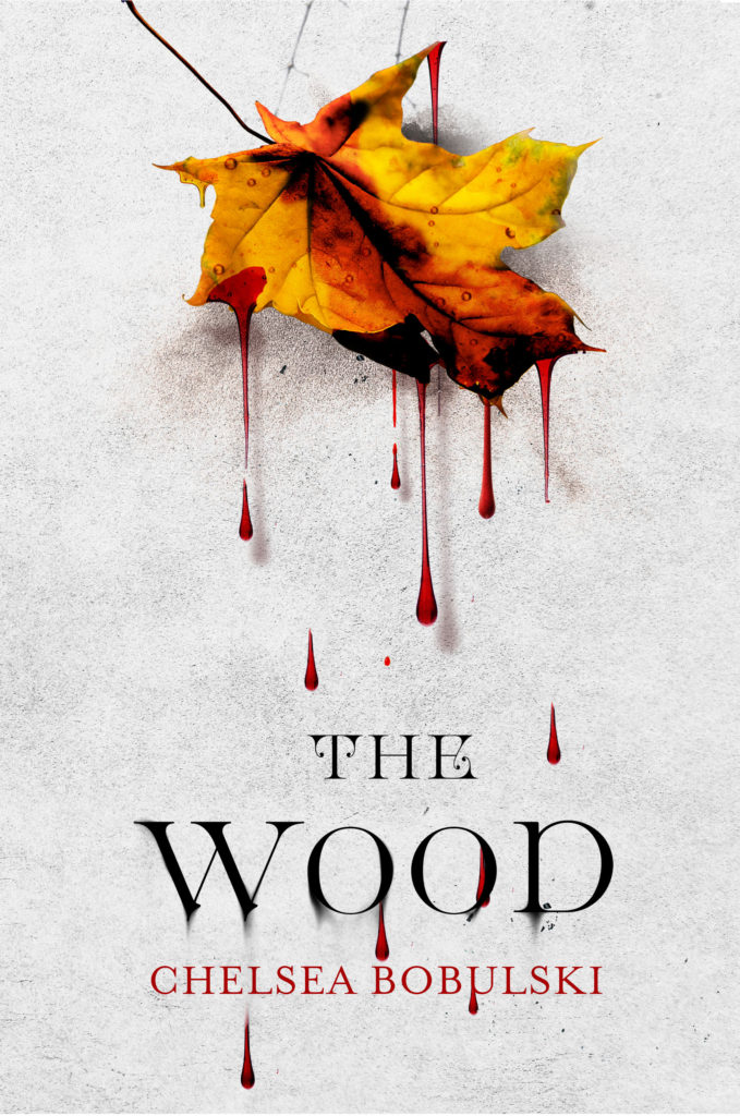 Review – The Wood by Chelsea Bobulski
