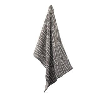 Tea Towel – Slate