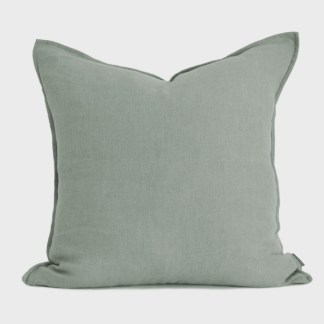 NOVELLA-plain-linen-pennygum-cushion-cover