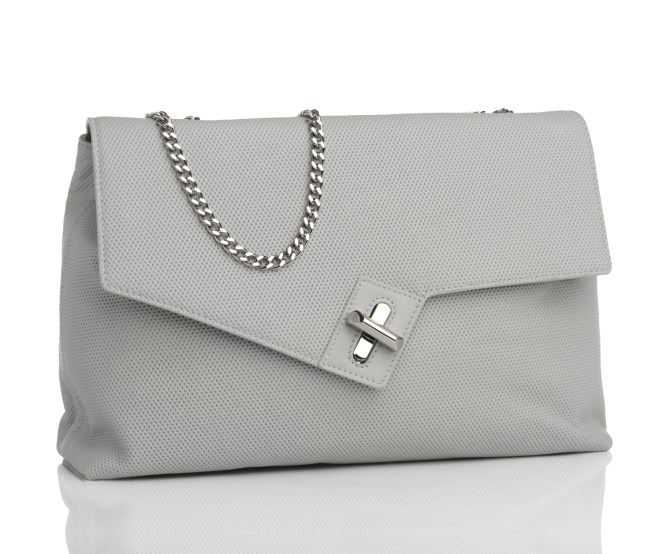dn-bag-grey-micro-perforated-poplet1@1x