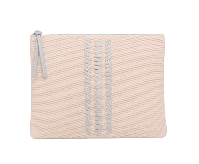 editors-pouch-whipstitch-blush-grey-poplet1@1x