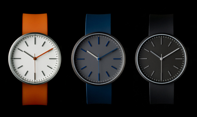 Uniform Wares Watches