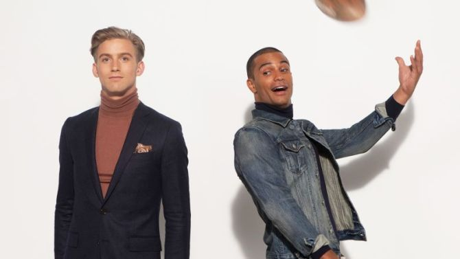 gq_what-to-wear-now-how-to-wear-a-turtleneck