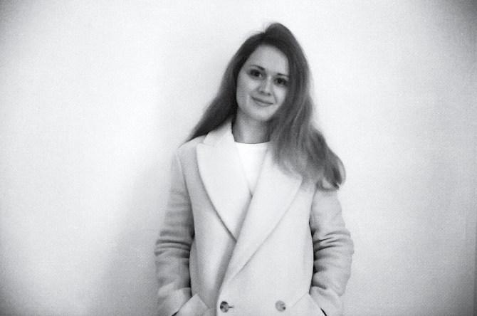 Zorana Janjic