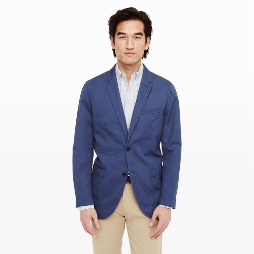 club-monaco-port-blue-grant-lightweight-shell-blazer-red-product-0-790196402-normal