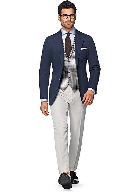 Jackets_Blue_Plain_Copenhagen_C940_Suitsupply_Online_Store_1
