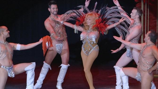 League_of_Exotique_Dancers_4
