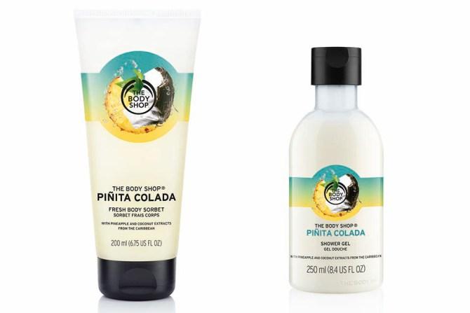The-Body-Shop-Pinita-Colada-Body-Sorbet-and-Shower-Gel