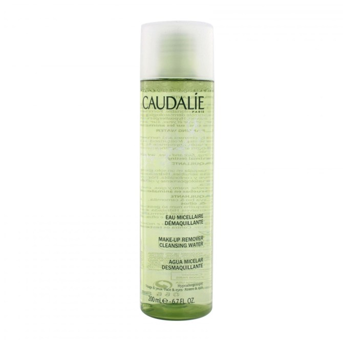 caudalie-cleansing-micellar-water-200ml