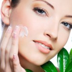 SUMMER WEATHER SKINCARE TIPS