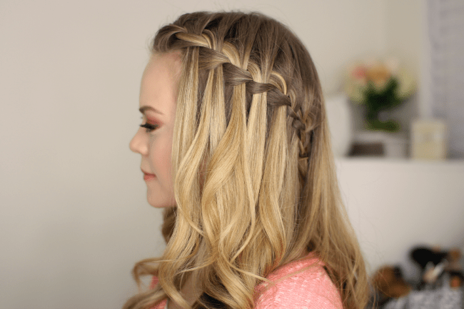 waterfall-braid-ft
