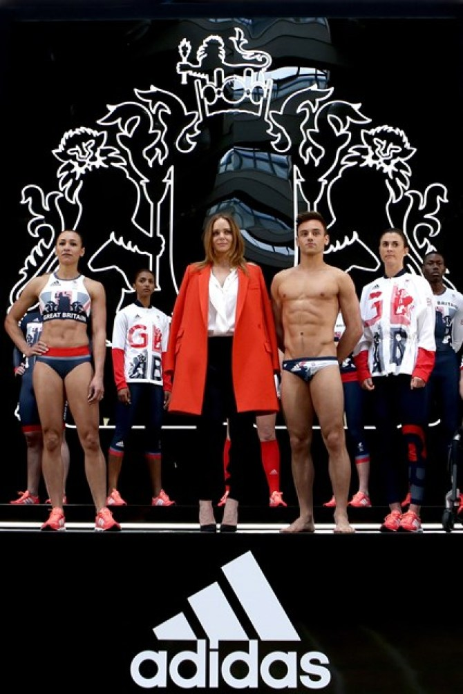 GB-Olympic-kit-1-vogue-27apr16-pa_b_426x639