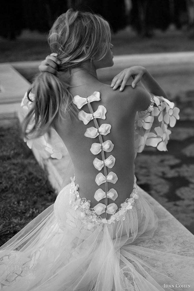 idan-cohen-bridal-2017-flutter-sleeve-split-sweetheart-sheath-wedding-dress-37-bv-split-skirt-bow-illusion-back