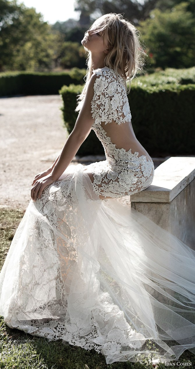 idan-cohen-bridal-2017-illusion-long-sleeves-sweetheart-neckline-mermaid-lace-wedding-dress-luisa-lia-sv-illusion-back-long-train