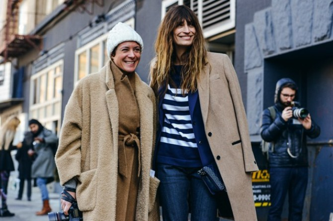 Garance-Dore-fCaroline-de-Maigret-all-2015-ready-to-wear-street-style-07