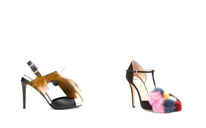 fendi shoes 2016