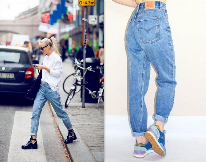 levis-mom-jeans