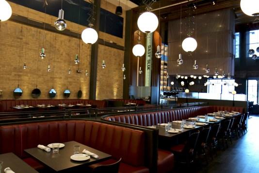 toronto-restaurant-carbon-bar-06