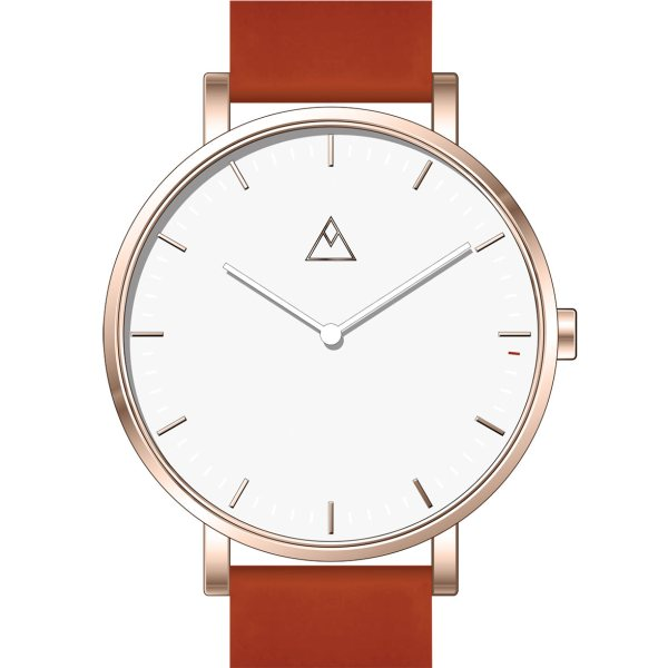 thedebut_medium-watches