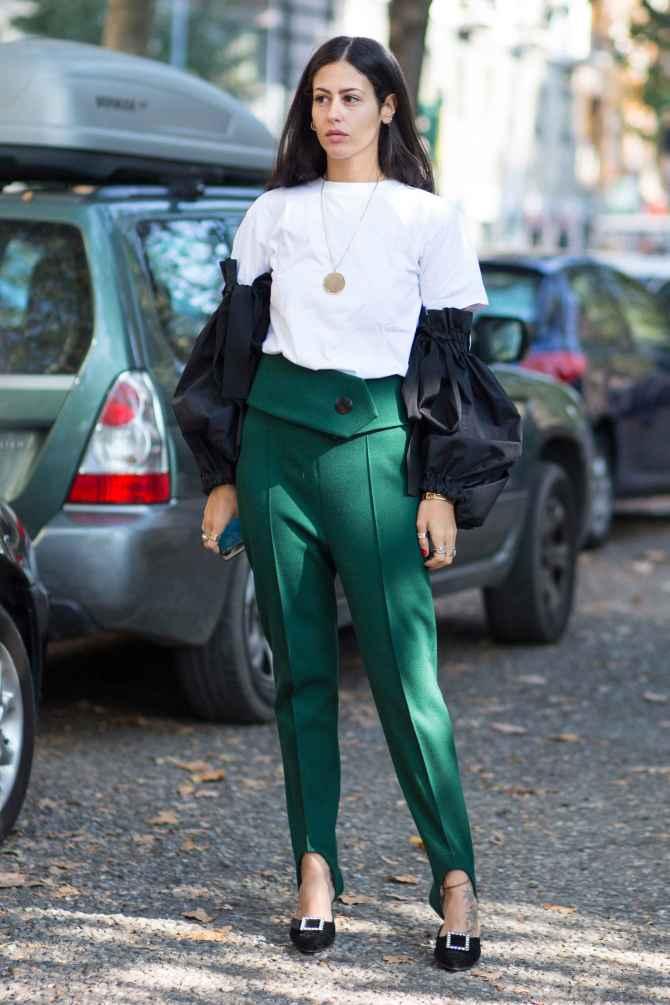 fashionista-mfw