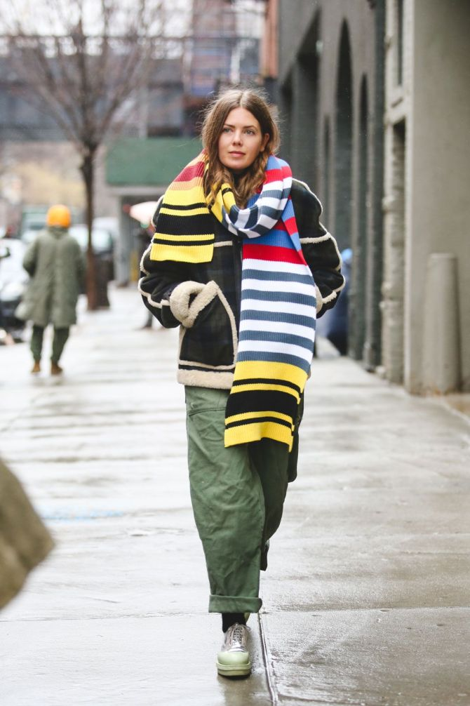 scarf-refinery29