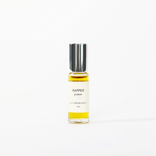dapper_5ml