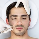 Skincare 101: Five Skincare Treatments Every Guy Should Consider