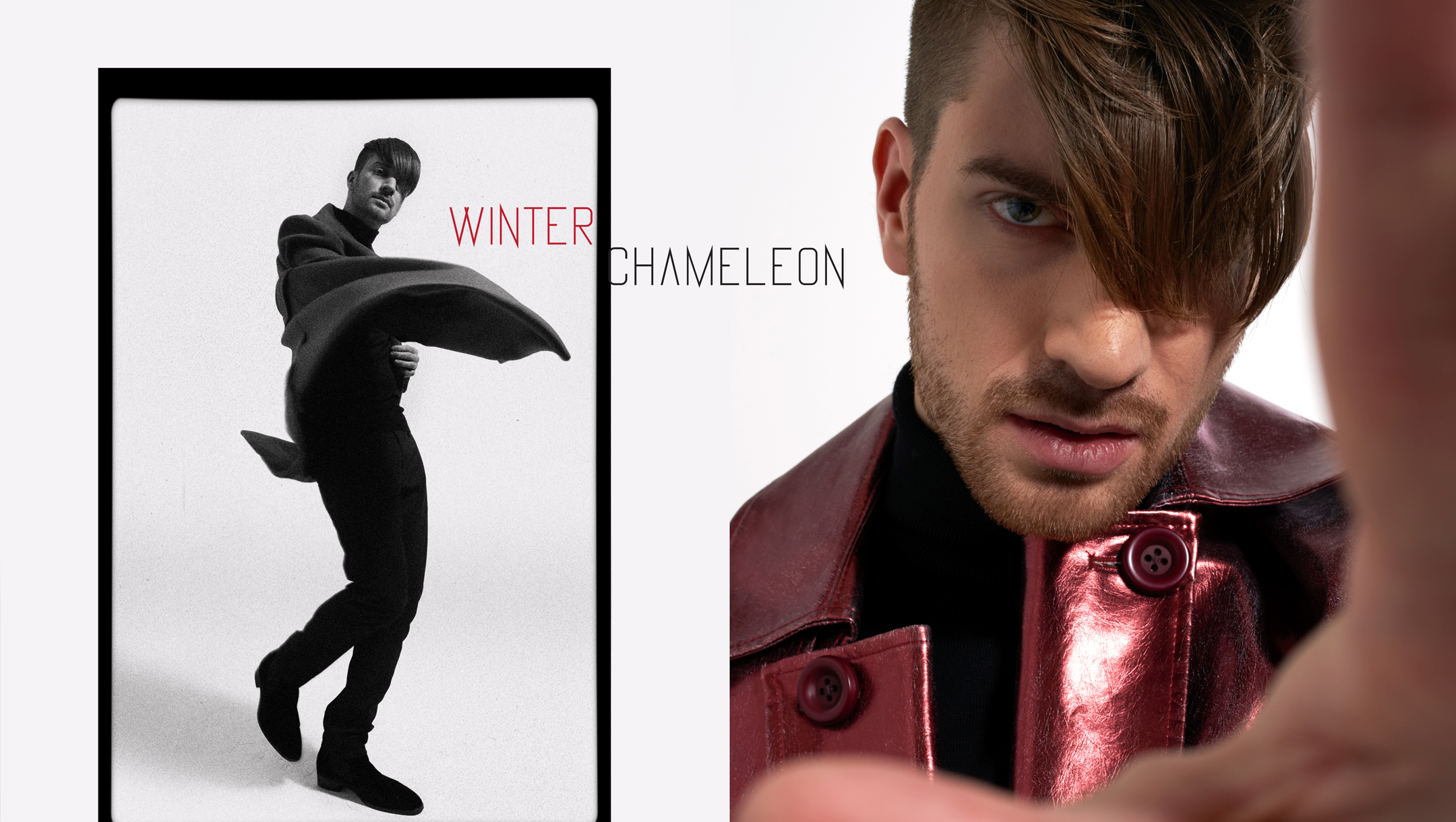 Winter-Chameleon-Feat