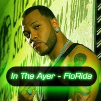 Music Video for In The Ayer - Flo-Rida feat Fergie & Will.I.Am