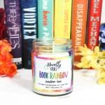Book Rainbow