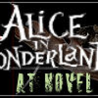 Read Alice in Wonderland for free – plus fun activities!