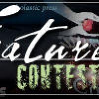 Mockingbird contest: We have a winner!