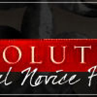 Contest Winners: Revolution by Jennifer Donnelly