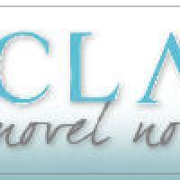 Clarity by Kim Harrington: Introduction