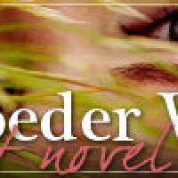 Lisa Schroeder Wishlist: Poetry Writing Contest Winners